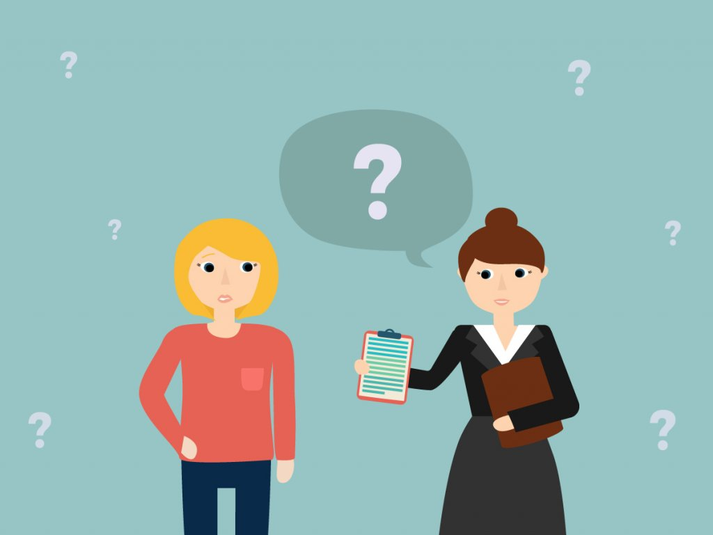 The Questions Ofsted Might Ask You and Your Nursery Team