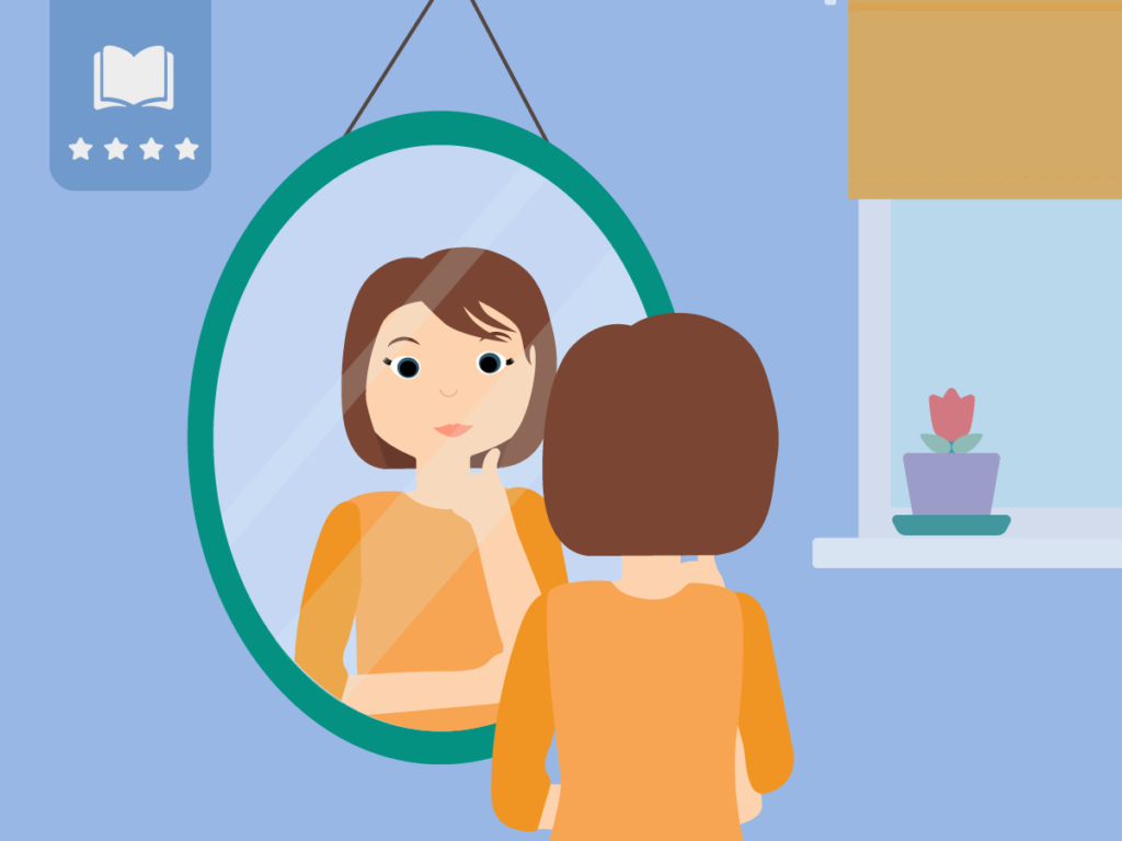The Outstanding Ofsted Experts: 9 Self-Evaluation Tips
