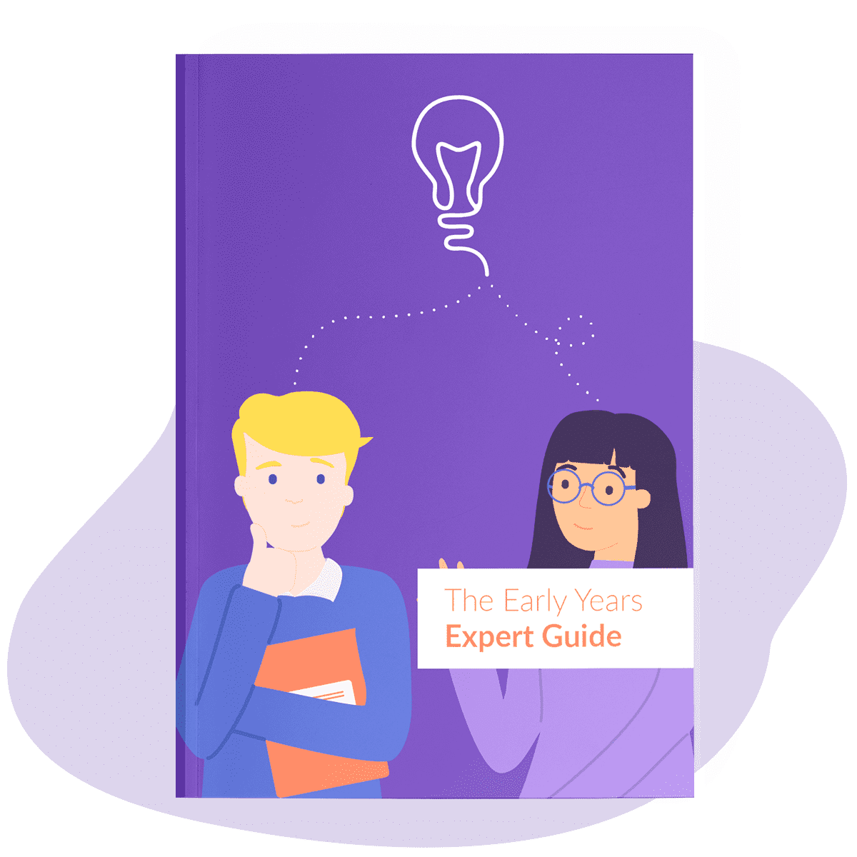 The Early Years Expert Guide