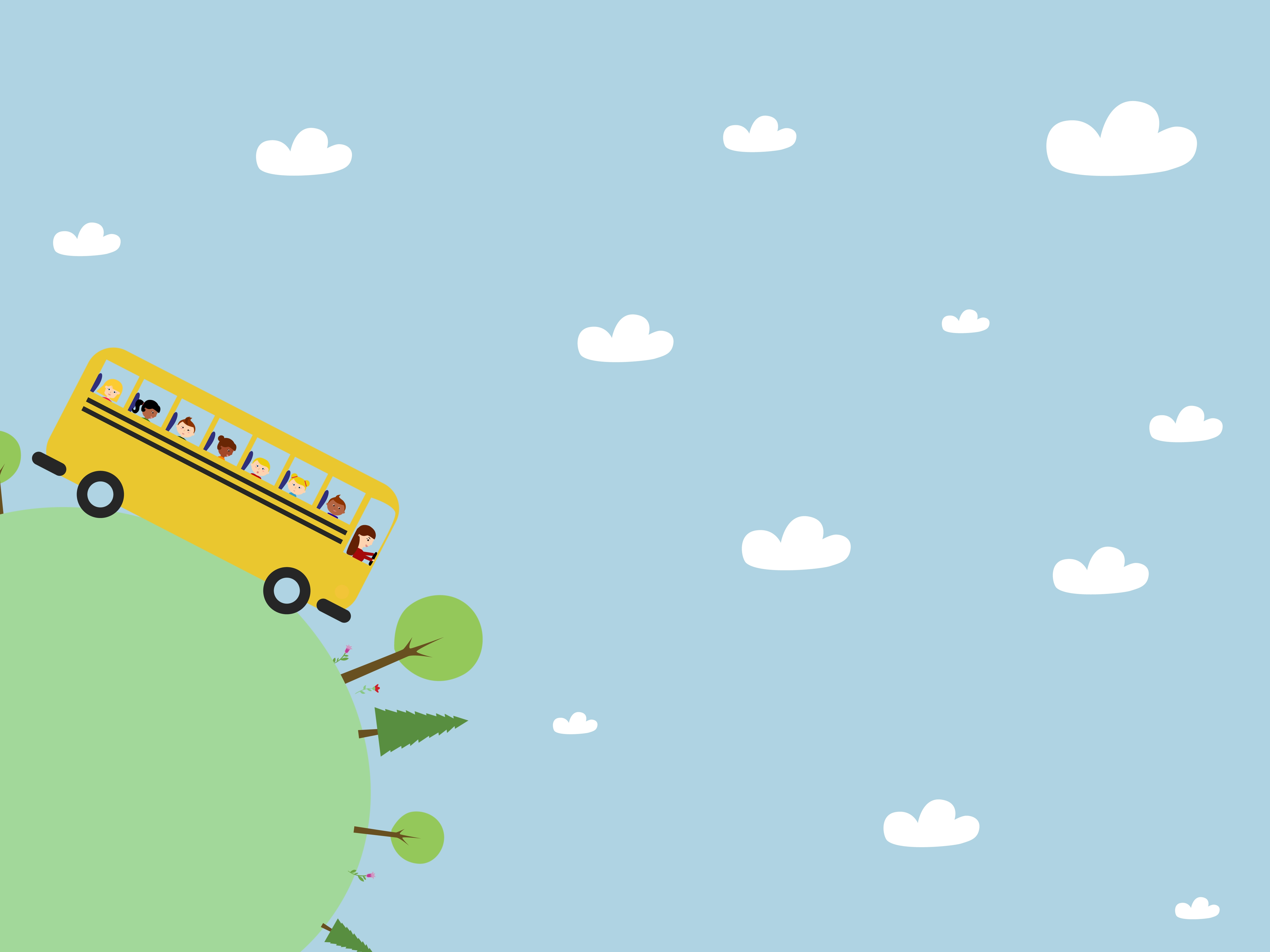 Daycare Activities: 71 Childcare Center Trip Ideas