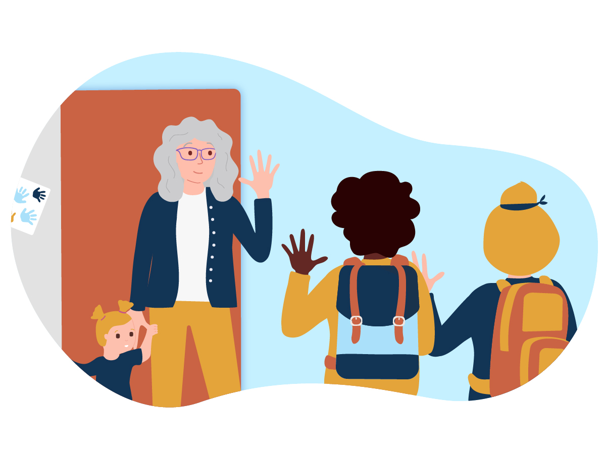 How to get the most out of your Early Years apprentices