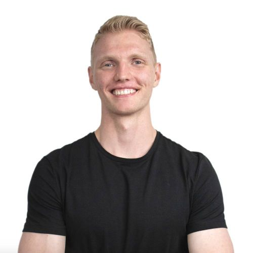 Peter Bjerken
