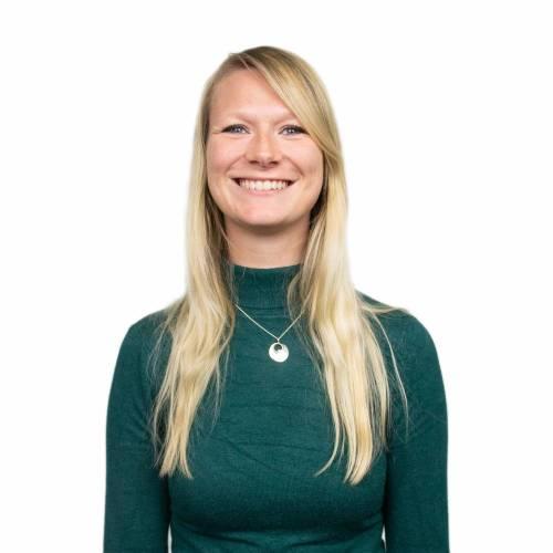Evelin Hultberg