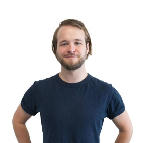 Christian Kjær Laustsen