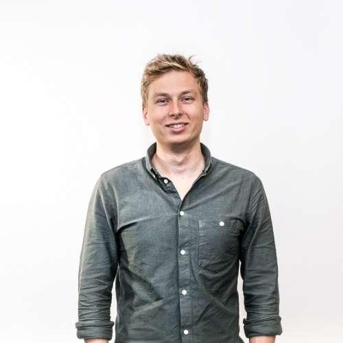 Matt Arnerich