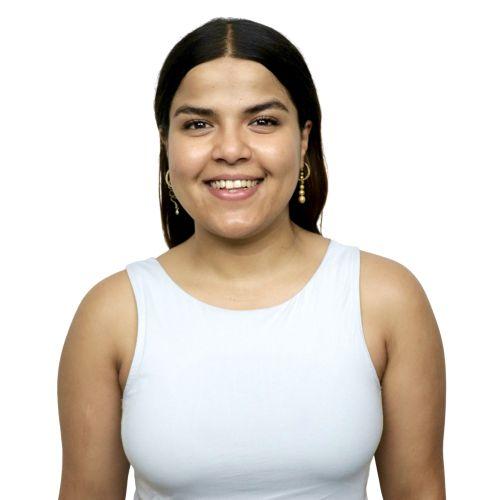 Pia Chukerbuti