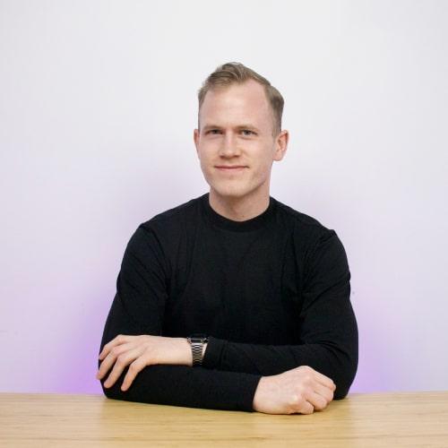 Bjartur Sigurbergsson