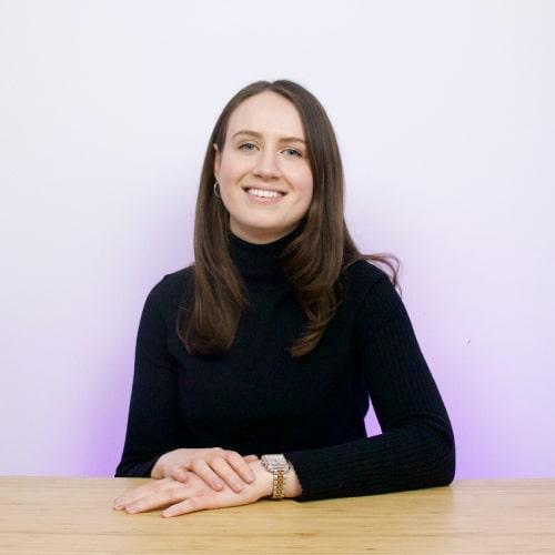 Alexandra O'Brien