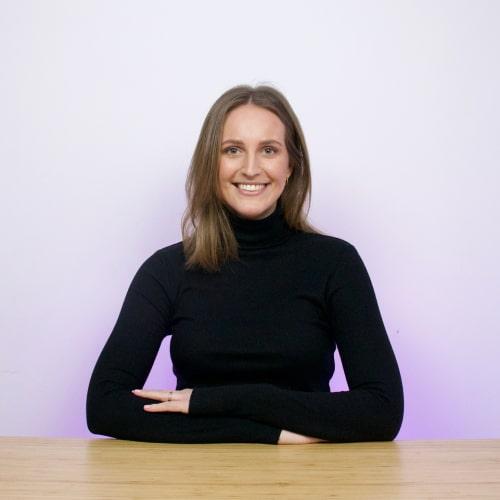 Ingrid Thomassen