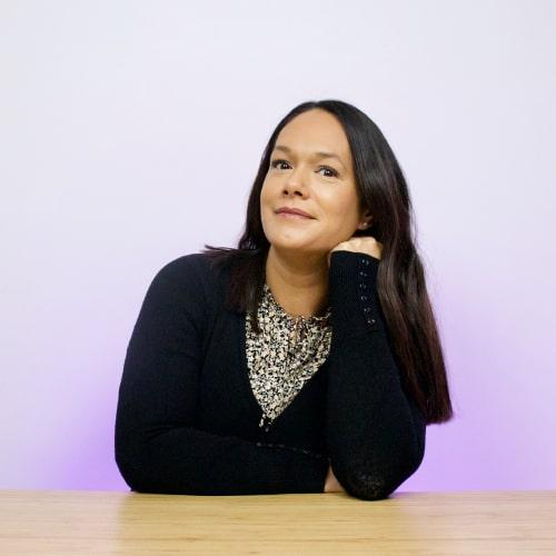 Malina Svenson