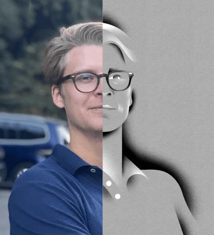 Gustaf Hakansson