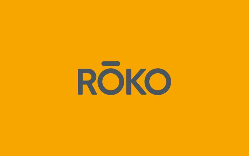 Röko - a EUR 270m juggernaut acquirer aiming for an IPO