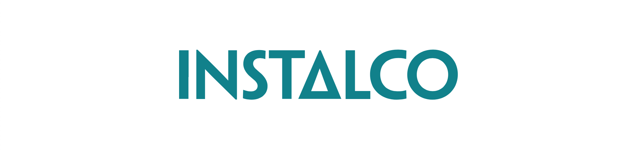 Instalco - a success story