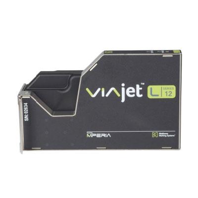 VIAjet™ T-Series – Industrial Inkjets