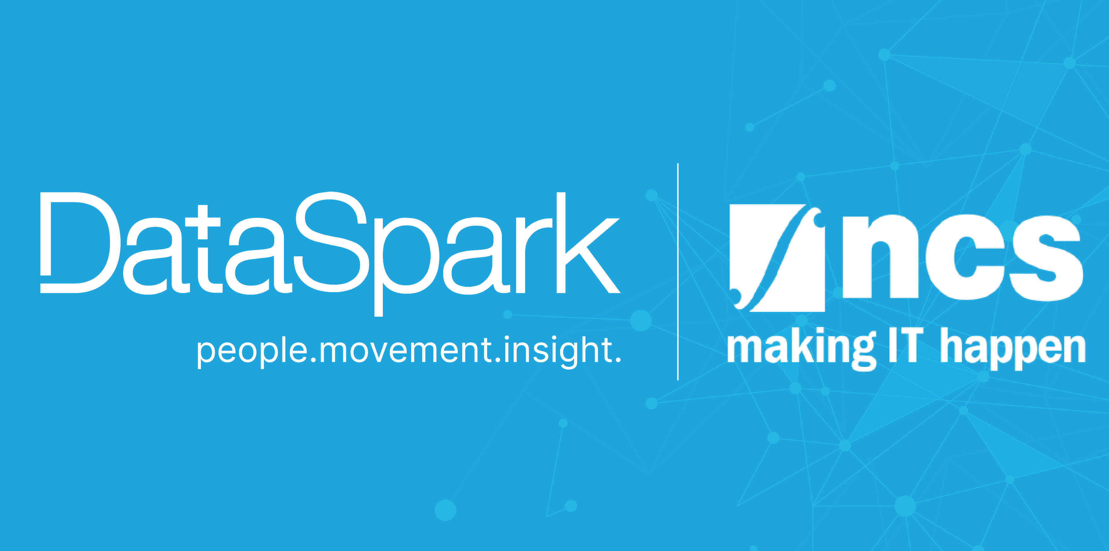 DataSpark integrates with NCS to expand footprint and service offerings