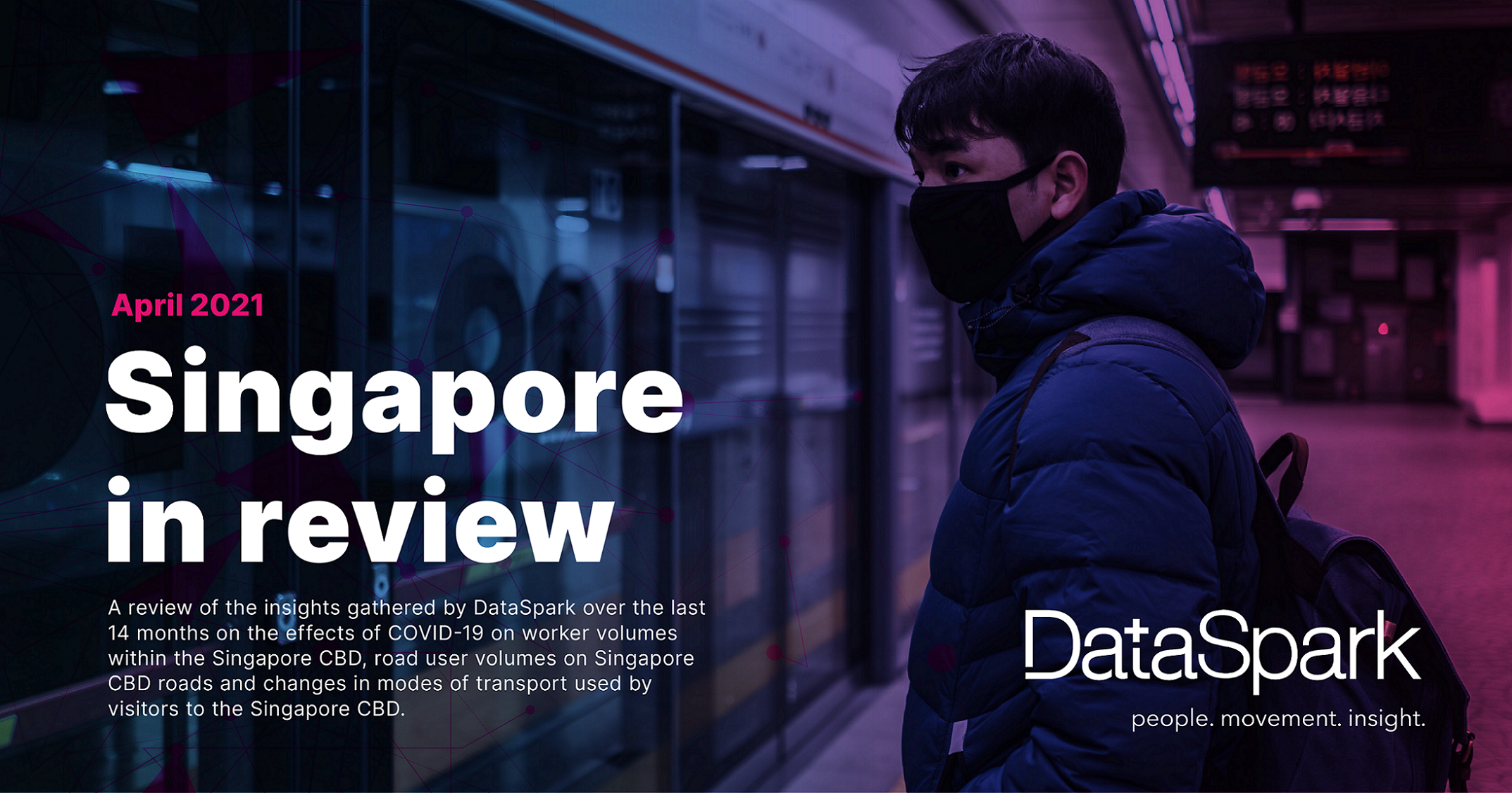 Singapore in review report thumbnail