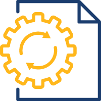 erp integrations icon