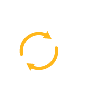 erp integration icon