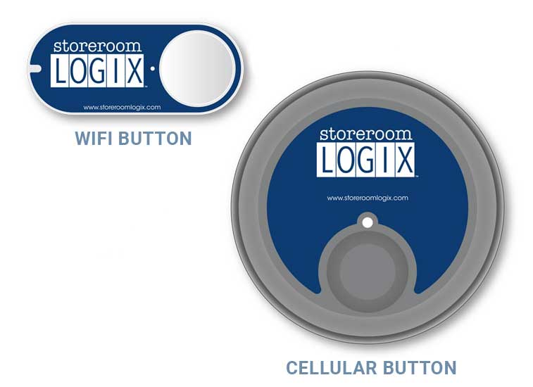reorder button image