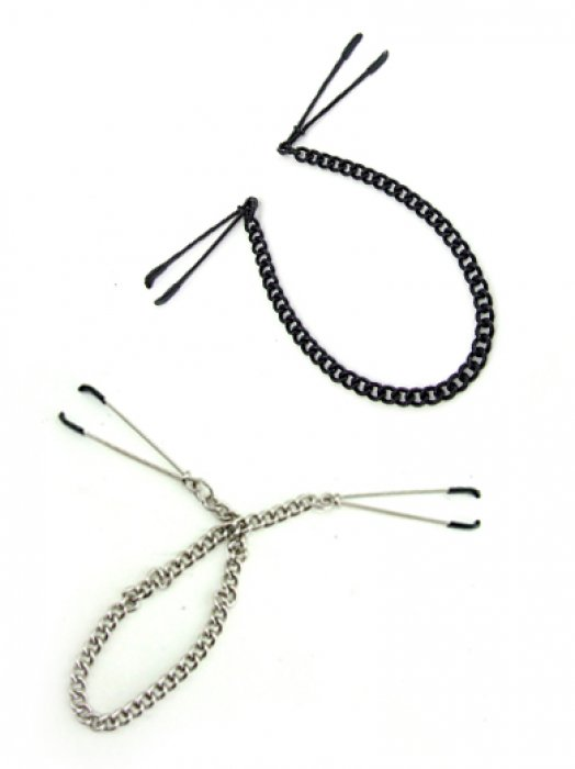 NippleClamps
