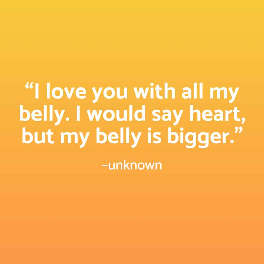 30 Funny Relationship Quotes That Sum Up The Hilarity Of Being In Love