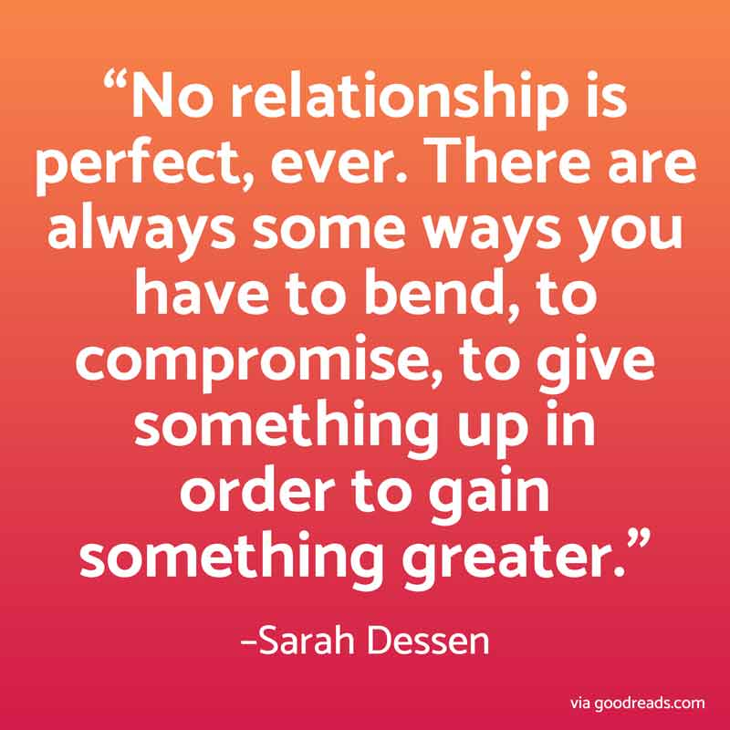 50 Best Relationship Quotes You And Your Partner Will Love