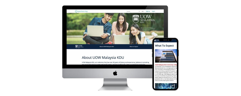 UOW-OpenLearning-Case-Studies-desktop-mobile