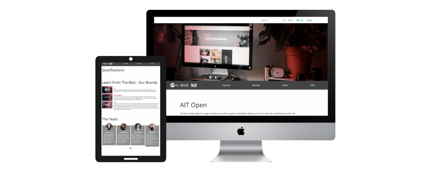 Redhill-OpenLearning-Case-studies