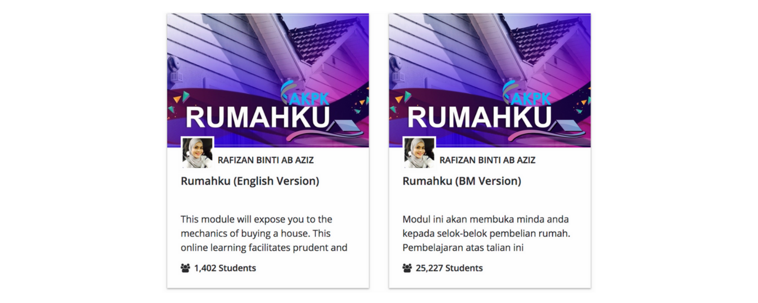 AKPK-OpenLearning-Case-Study-Graphic