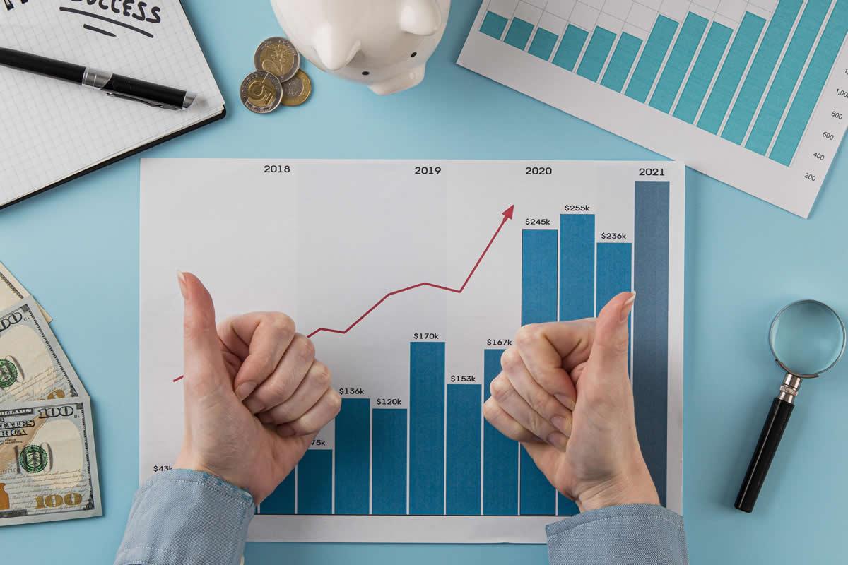 BtoB取引の「請求業務」をアウトソーシングする3つのメリット