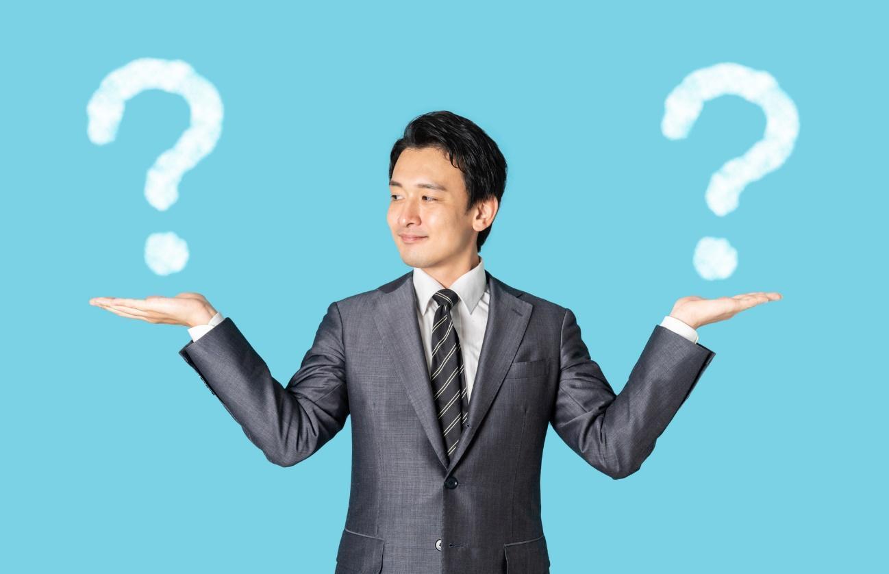 請求代行と決済代行の違いは?どちらのサービスを使うべきかを解説!