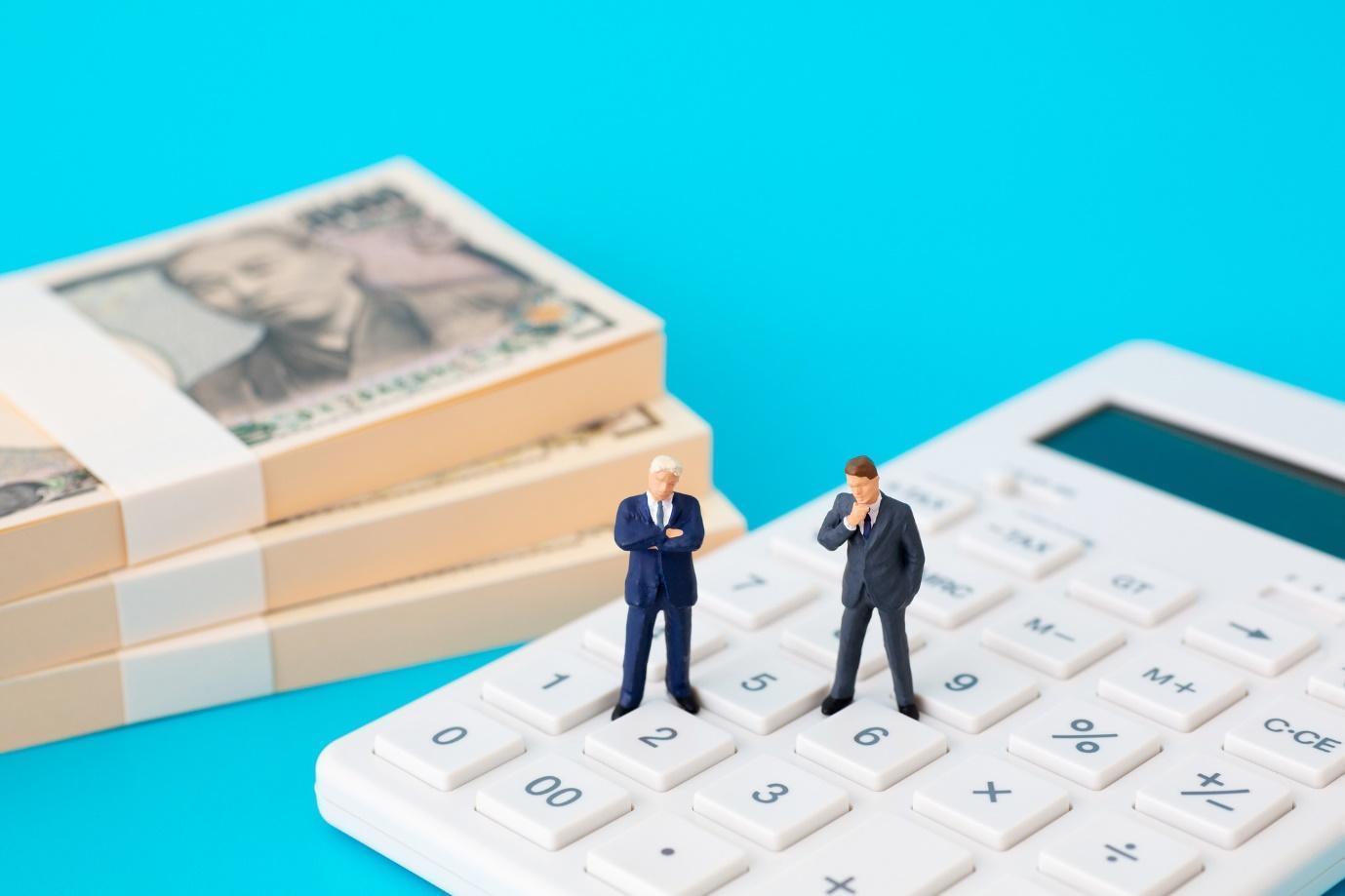 「掛け払い」とは? 「後払い」との違いと請求代行サービスの選び方を解説