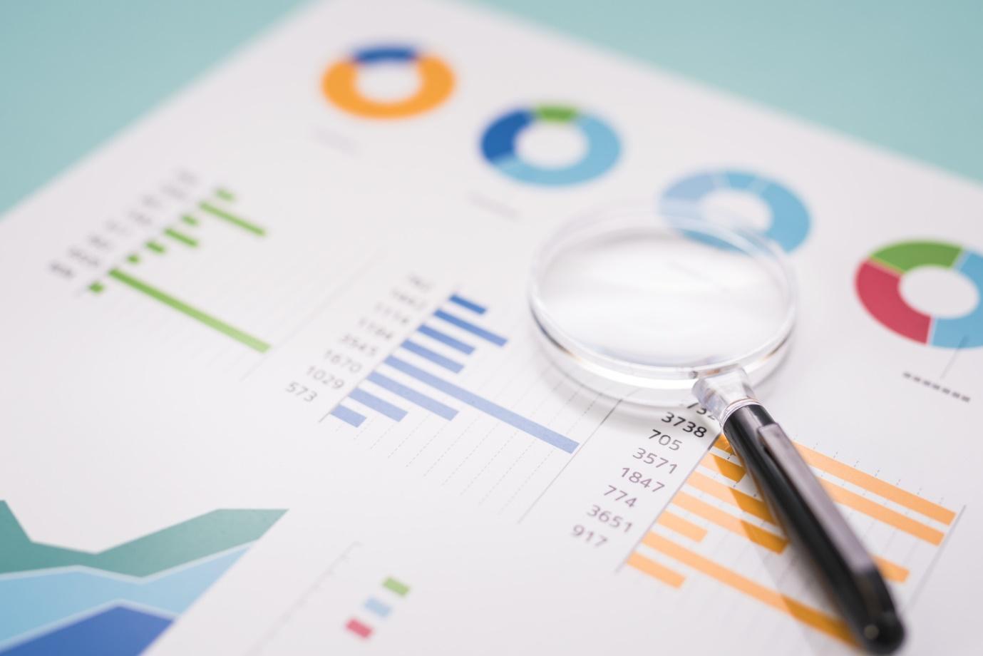 売掛金回転期間の正しい把握が資金繰りに与える影響とは?
