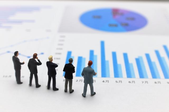 債権管理の流れと課題、効率化の方法