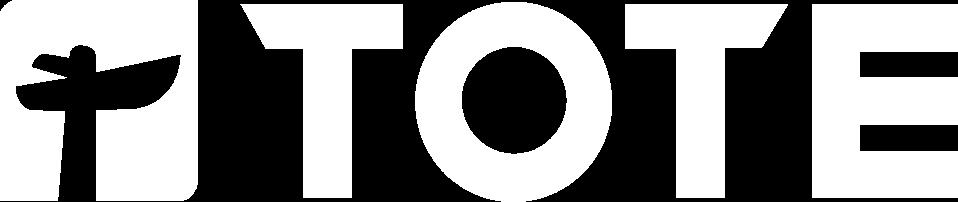 TOTE Logo