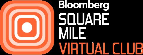 Bloomberg Square Mile Virtual Club