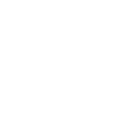 rond your sport your way