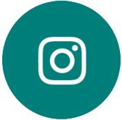 BASS Medical Group Instagram