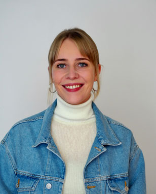Julia Hülder