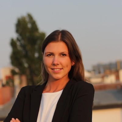 Jana Lohmann