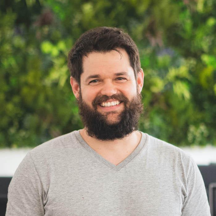 Fabian Barthel