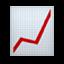 Upward Trending Chart