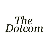 The Dotcom
