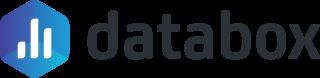 Image result for databox logo