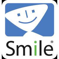 Smile, LLC