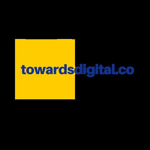 Towards Digital