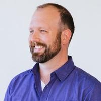 Tony Simon, Director of Platform Partnerships at AudioEye, Inc.