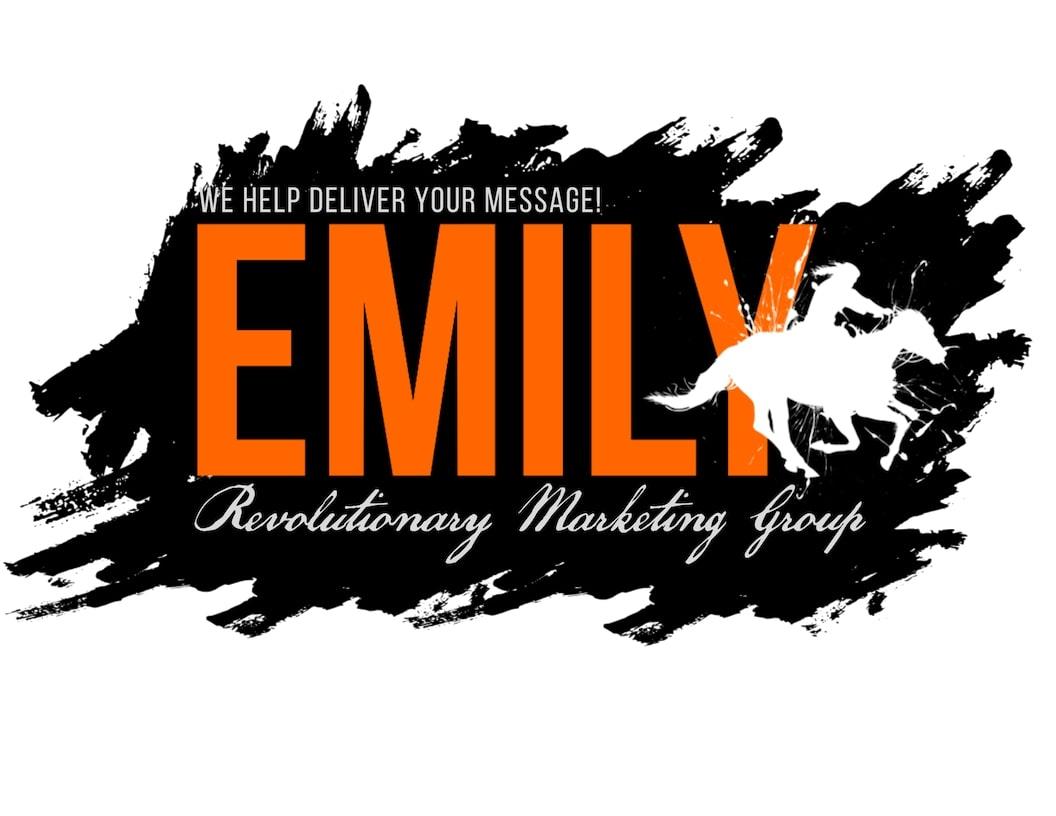 EMILY Revolutionary Marketing Group