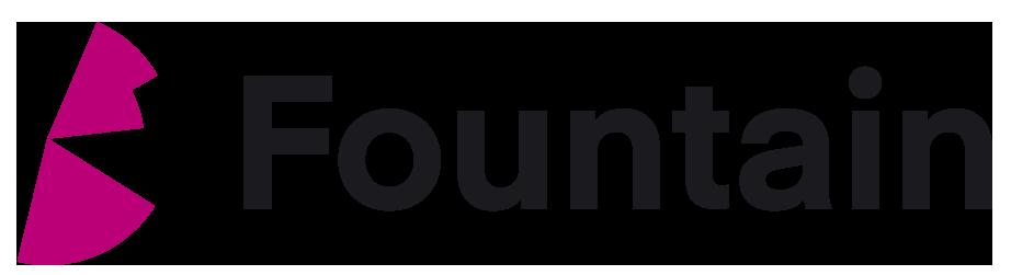 Fountain Partnership
