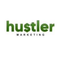 Hustler Marketing